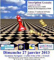 Scolaire94-2013