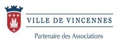 Logo-Vincennes